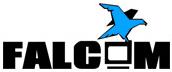 Falcom communications engineering GmbH