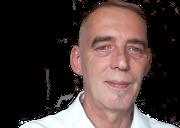 Juergen Plehn 2018